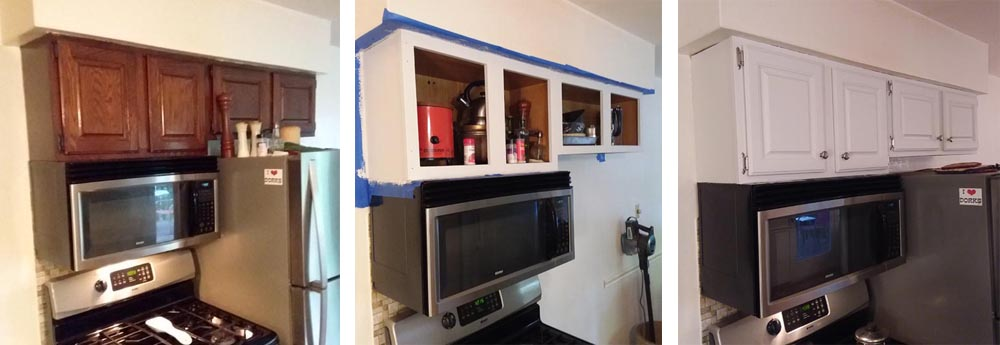 Kitchens Services Design Manufacture Install Cabinetry